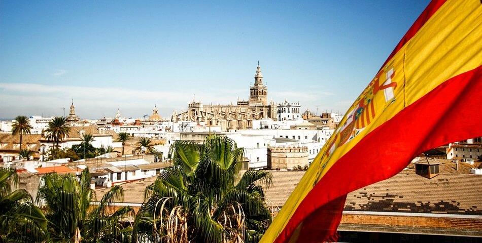 5 самых красивых прибрежных городов Испании