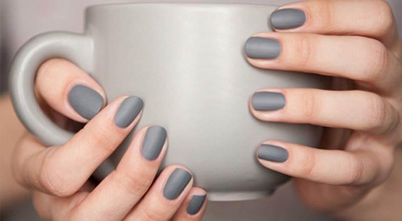 10 ошибок, которые повреждают ногти
