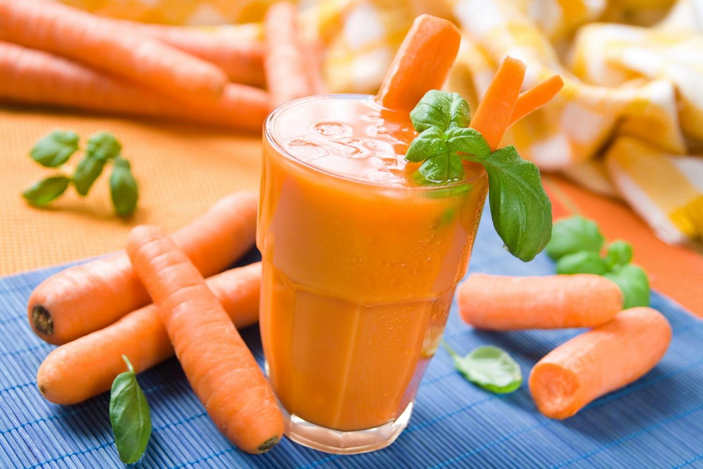 будет пейте морковный сок картинки какая роза