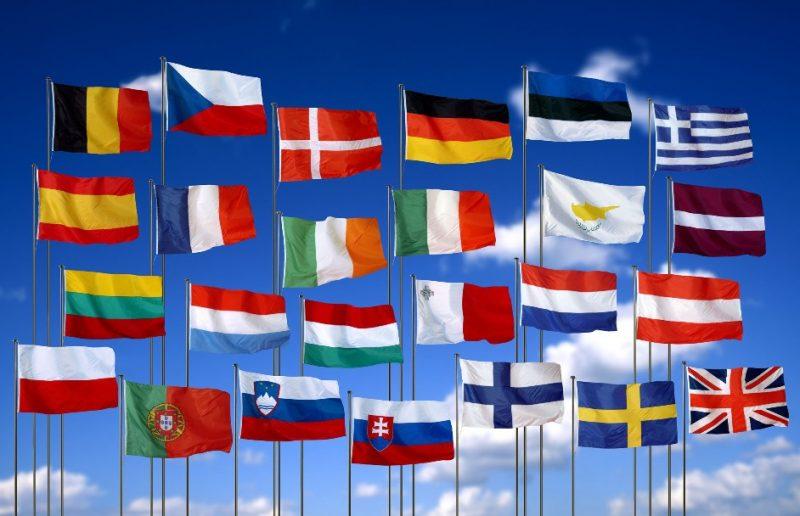 Квалифицированные и доступные услуги бюро переводов