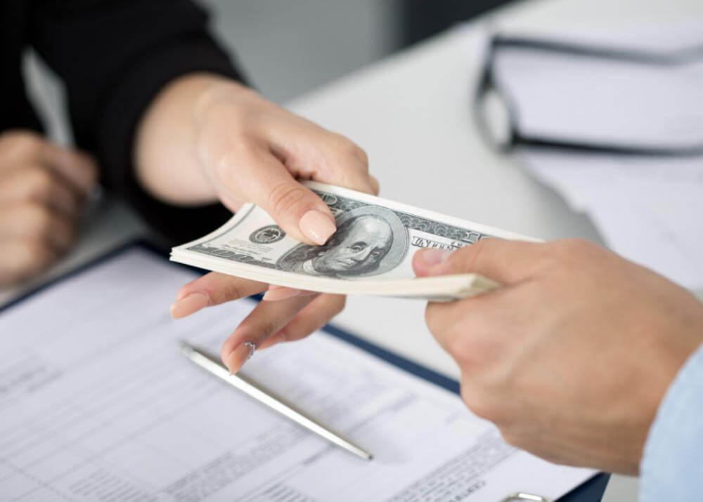 Зачем и когда нужен кредит?