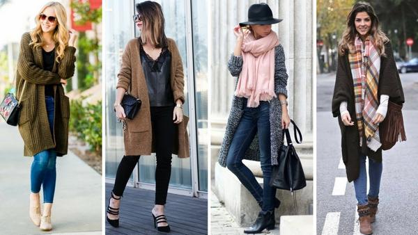 Выбираем джинсы: женские хитрости и модные тренды