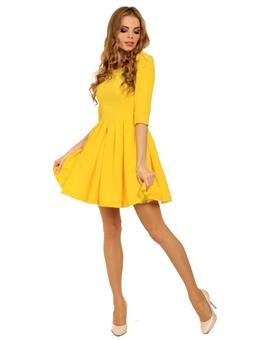 Коктейльные платья – панацея мира моды