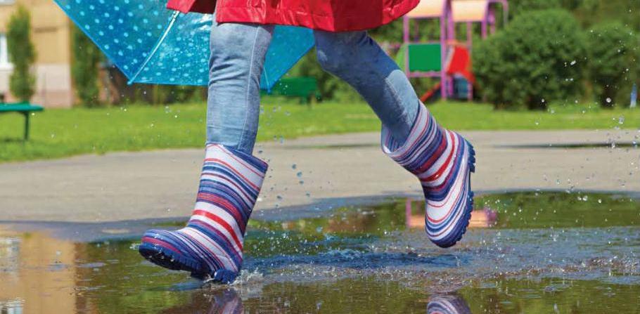 Анализ преимуществ и недостатков популярных моделей детских сапог