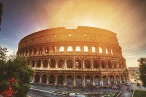 Лучшие города Италии для туристов