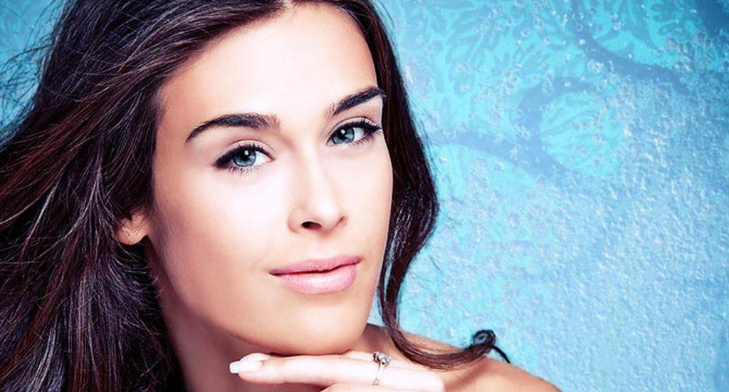 Ключ к красивой и здоровой коже лица