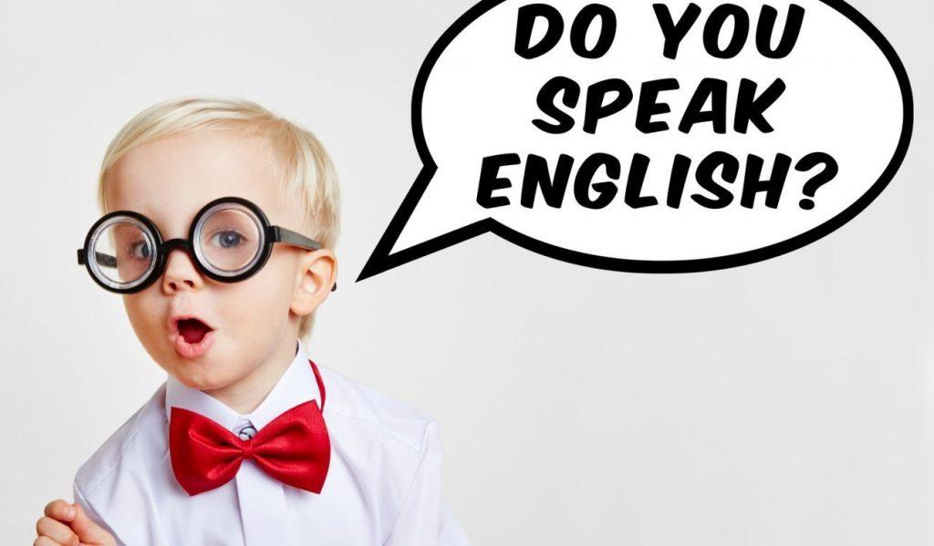 Как выбрать курсы английского языка в Харькове – советы