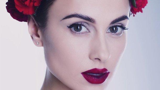 Экс-участница Nikita произвела фурор откровенным фото