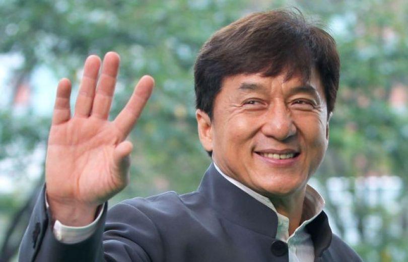 Джеки Чан рассказал, как жестоко обращался с женщинами всю жизнь
