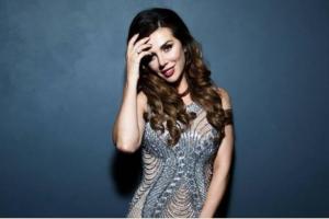 Анна Седокова поругалась с подписчиками из-за обвинений в фотошопе