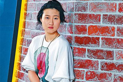 Дочь Джеки Чана заключила лесбийский брак