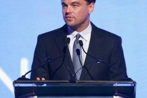 Леонардо Ди Каприо лишится «Оскара»