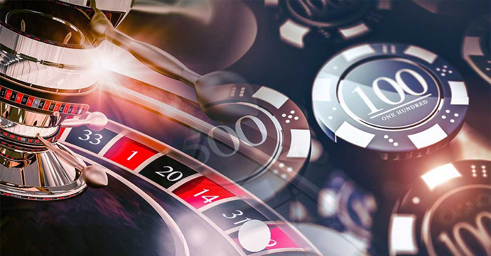 Самые популярные онлайн-казино в Украине