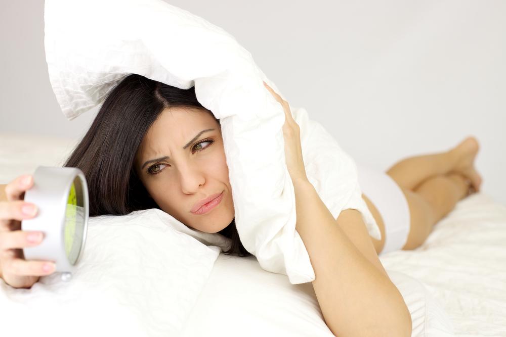 9 советов, как побороть утреннюю усталость