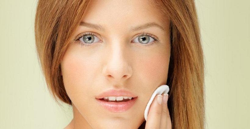 8 продуктов для здоровой кожи