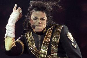Покойный Майкл Джексон вдохновил Louis Vuitton на новую коллекцию