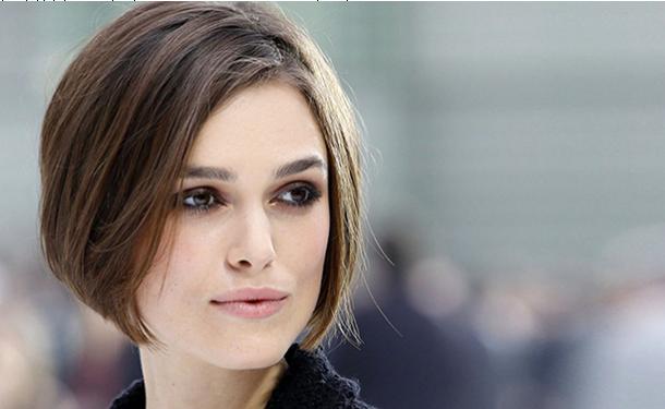 Популярная актриса получила орден от британского принца