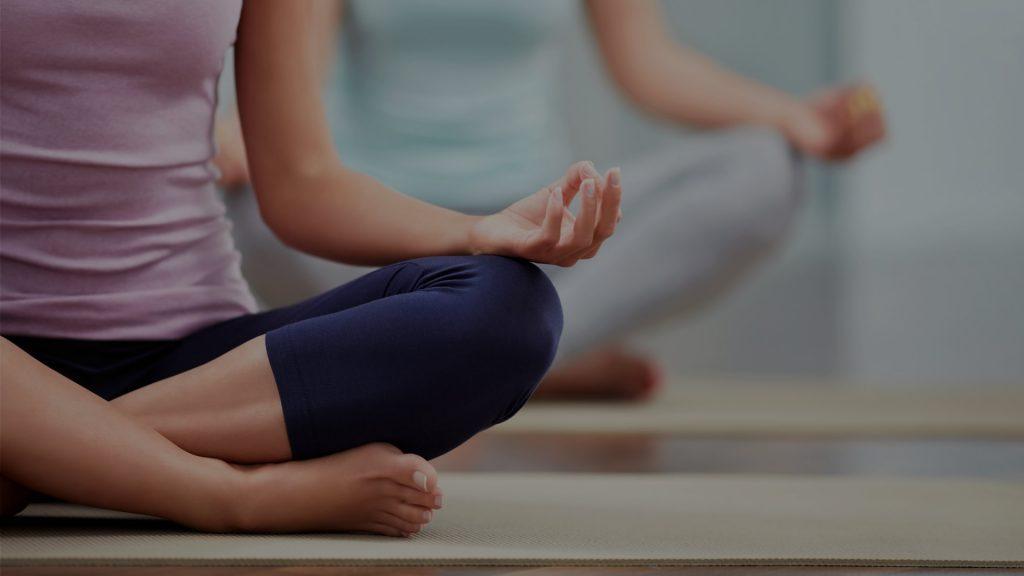 Каковы преимущества йоги?