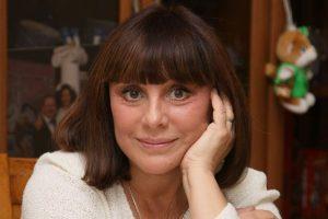 Наталья Варлей обвинила покойного режиссера Гайдая в домогательствах