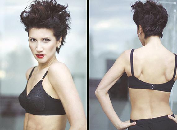 Анита Луценко рассказала, сколько весит и почему вес ее не волнует