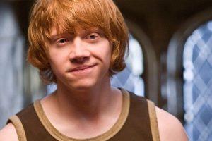 Миллионер-звезда «Гарри Поттера» даже не знает, сколько у него денег