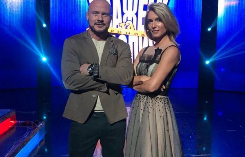 Марина и Вячеслав Узелковы официально подтвердили свой развод