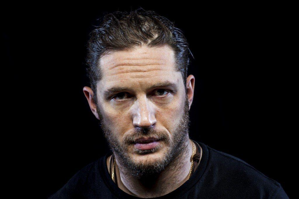 Известный актер рассказал о своем пристрастии к алкоголю и наркотикам