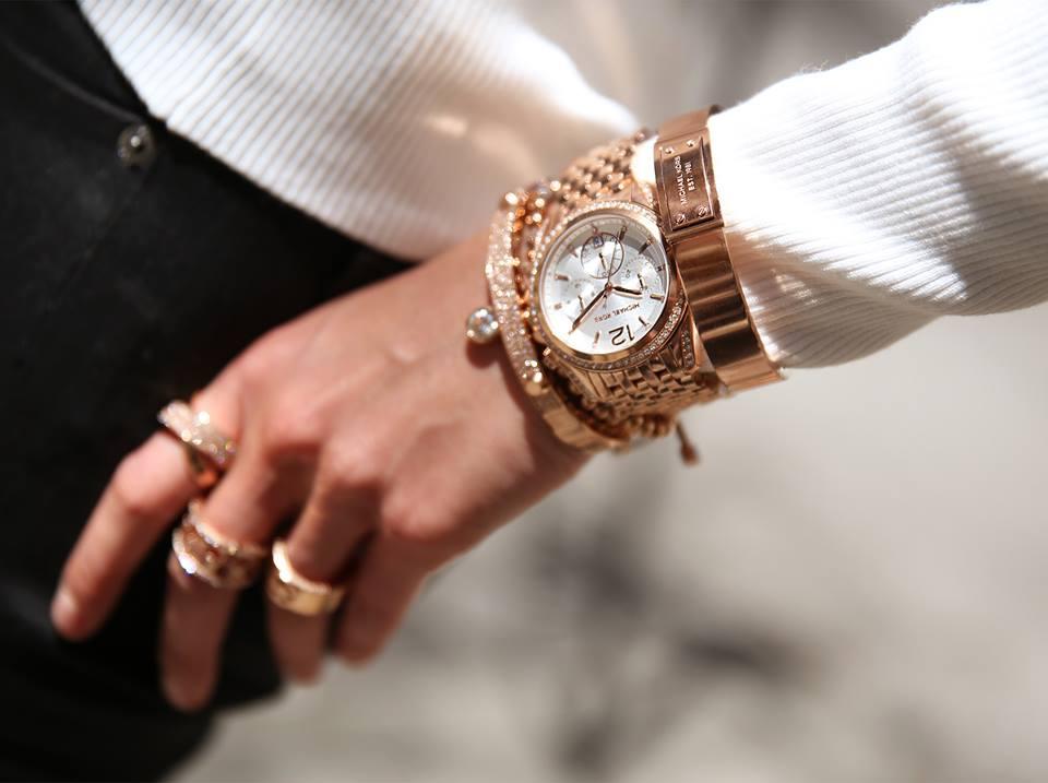 Какие женские часы выбрать?