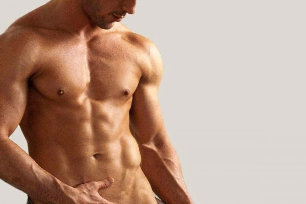 Как массаж простаты действует на мужское здоровье?