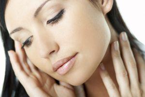 9 природных средств для здоровой и красивой кожи