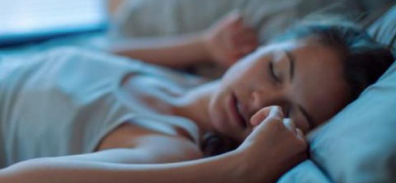 Несколько советов для спокойного и качественного сна