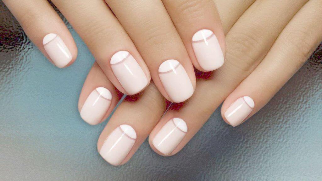 Советы для быстрого высыхания лака на ногтях