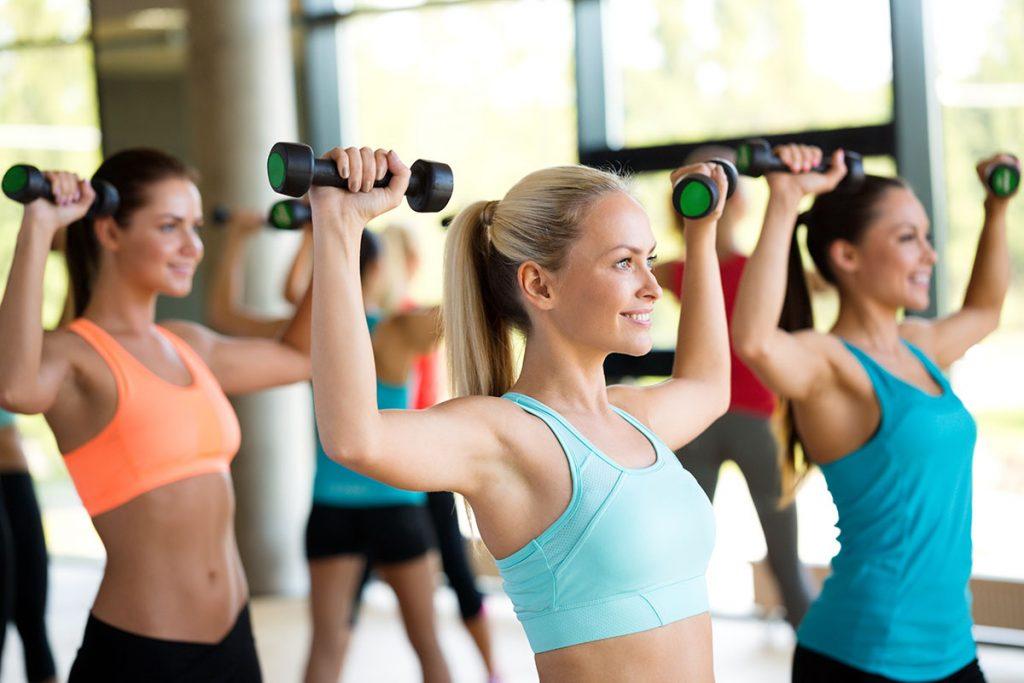 Насколько важно дыхание для эффекта от фитнеса?