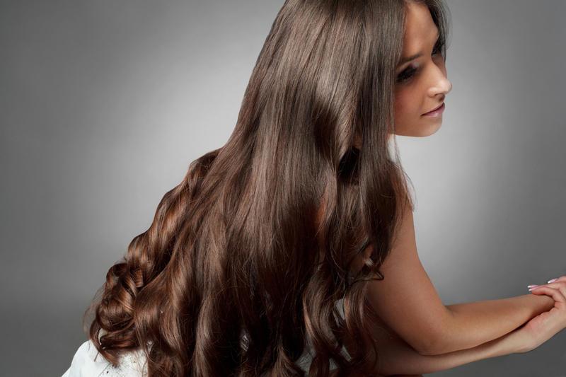 5 лживых мифов о волосах