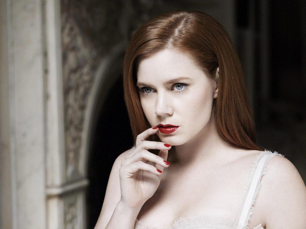 Популярная актриса заметно поправилась и не спешит худеть