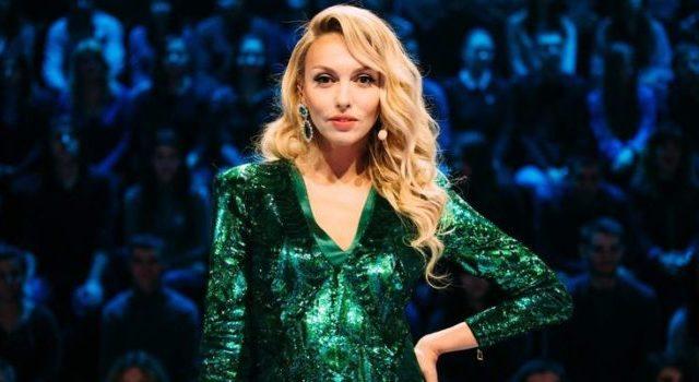 Оля Полякова похудела еще больше, чем напугала фанатов