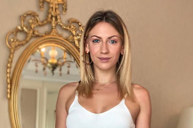Леся Никитюк получила неприятный «подарок» на Новый год