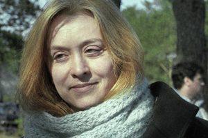 Родные известной советской актрисы собирают деньги на ее лечение