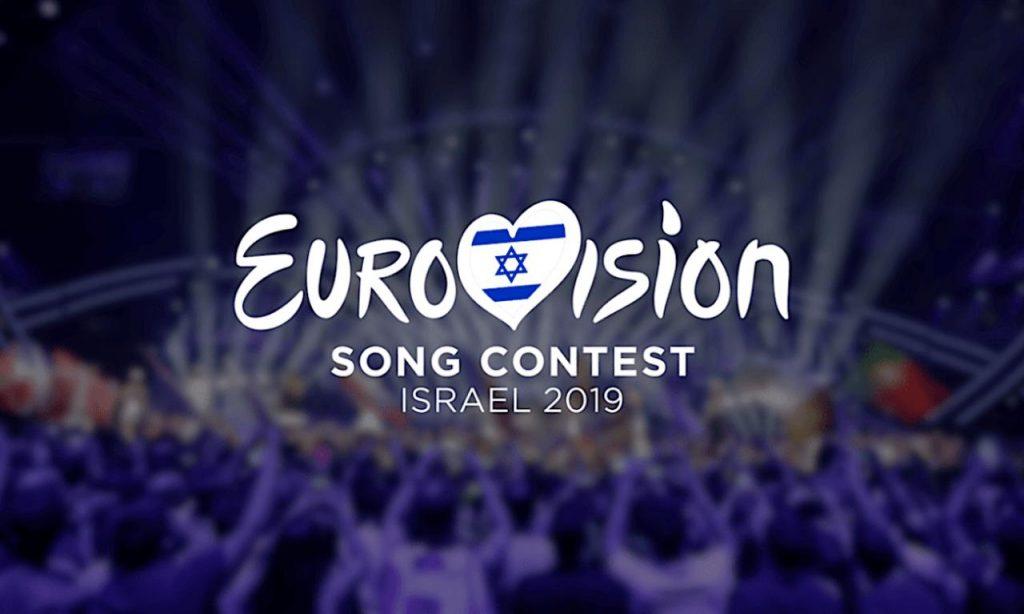 Евровидение 2019: С кем Украина поборется за победу?