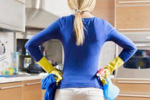 4 самых грязных предмета в доме, о которых вы не знали