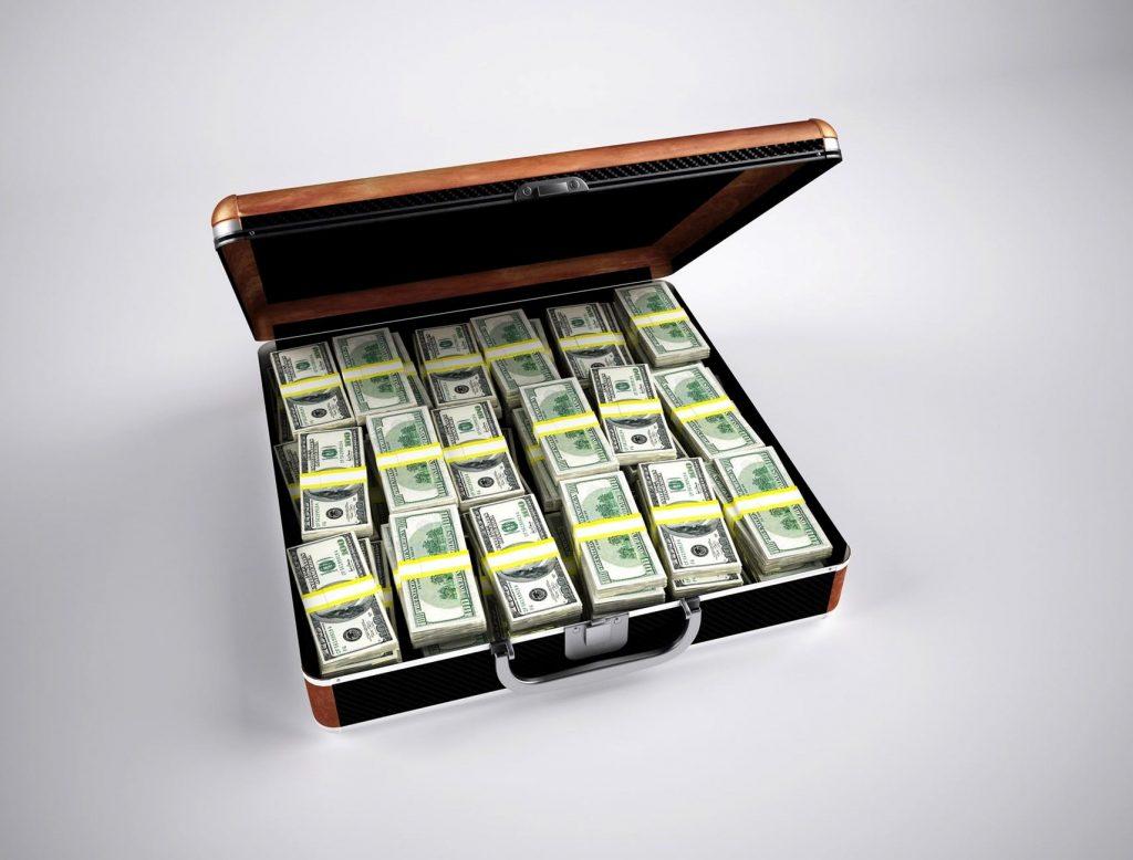 Что деньги дают человеку: рассказали в Prizeme