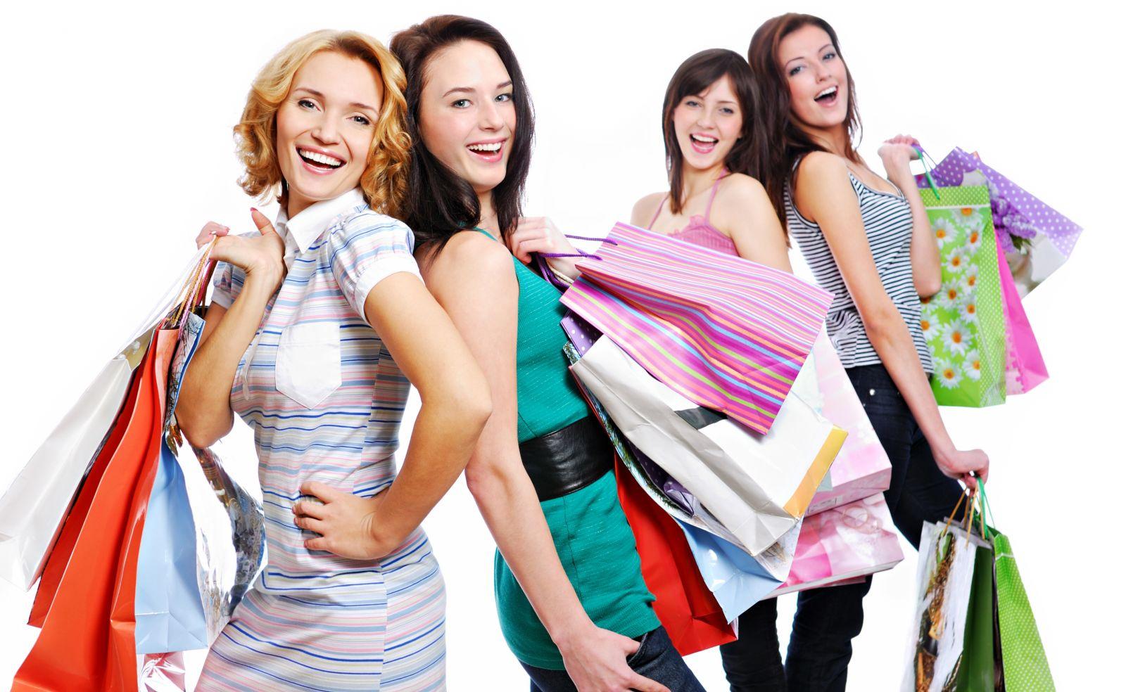 5 вопросов, которые стоит задать себе перед покупкой новой одежды