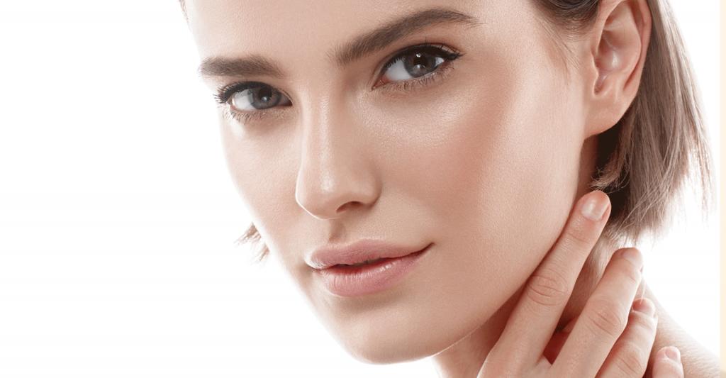 Как правильно ухаживать за кожей в разном возрасте?