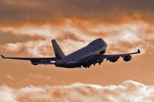 Опасна ли турбулентность? 5 вещей, которые нужно знать