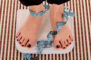 Как быстро похудеть? 10 простых советов