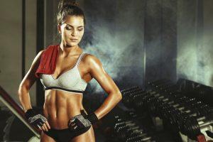Советы эффективной тренировки, которые часто недооценивают