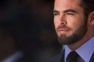 Исследование: Почему мужская борода действует как магнит на женщин?