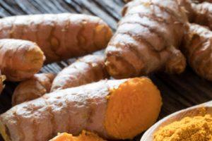 При бактериях и инфекциях — натуральные пищевые антибиотики