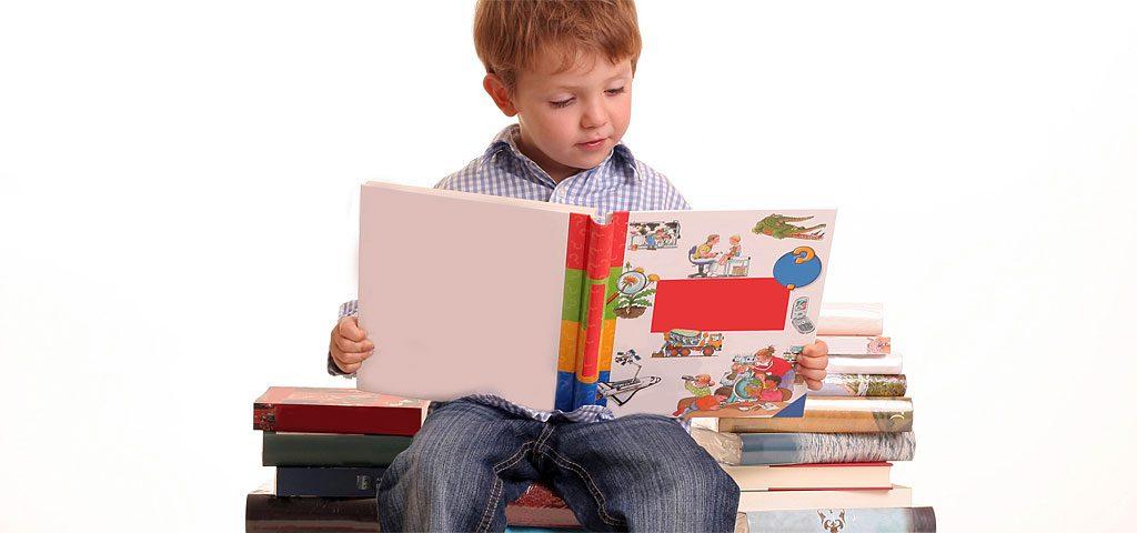 Родительские ошибки, которые отвлекают детей от чтения