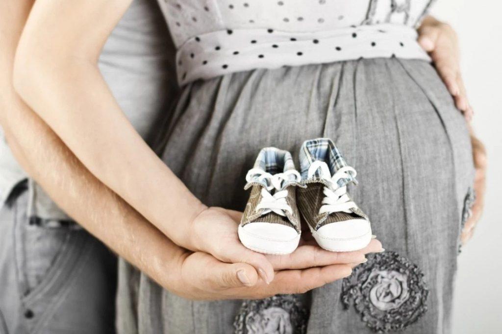 6 симптомов беременности, о которых редко говорят
